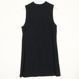 H&M Little Black Dress A-Line L